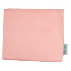 "Hugzz: Adults Blanket Covers 48"" x 72"" - Peach"