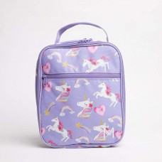 Montiico: Insulated Lunch Bag - Unicorn (Indonesia Only)