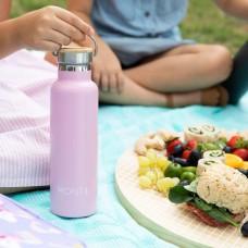 Montiico: Original Drink Bottle - Dusty Pink