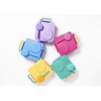 OmieLife: OmieBox Lunchbox