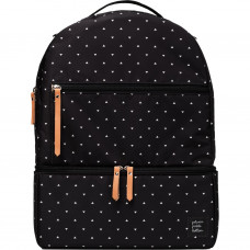 Petunia Pickle Bottom: Axis Backpack - Trio (Indonesia Only)