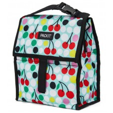 PackIT: Personal Cooler - Cherry Dots (For Indonesia Only)