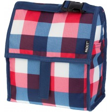 PackIT: Personal Cooler - Buffalo Check (For Indonesia Only)