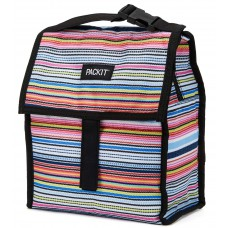 PackIT: Personal Cooler - Blanket Stripe (For Indonesia Only)
