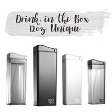 Precidio: Drink in the Box 12oz Unique