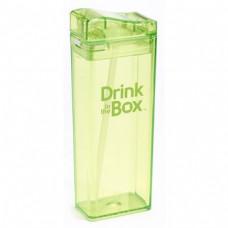 Precidio: Drink in the Box 12oz - Green