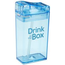 Precidio: Drink in the Box 8oz - Blue