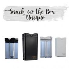 Precidio: Snack in the Box - Unique