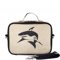 SoYoung LunchBox Bag - Black Shark (For Indonesia Only)