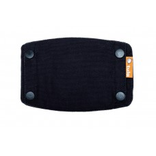 Tula: Lumbar Support (Indonesia Only)