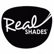 RealShades