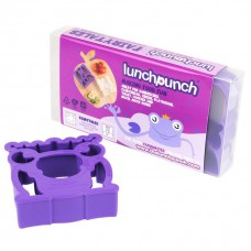 Montiico: Lunch Punch Pairs - Fairytales (Indonesia Only)